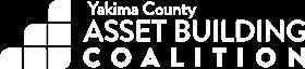 YCABC logo