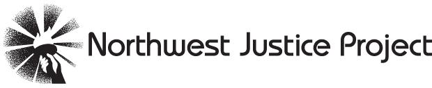 NorthwestJustProject_transparent
