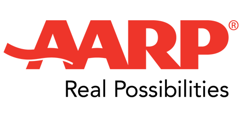 aarp.logo_